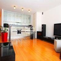 3 izbový byt, Bratislava-Staré Mesto, 140 m², Kompletná rekonštrukcia
