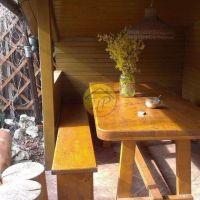 Rodinný dom, Kežmarok, 1 m², Kompletná rekonštrukcia