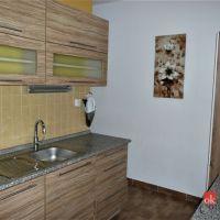 3 izbový byt, Lučenec, 63 m², Kompletná rekonštrukcia