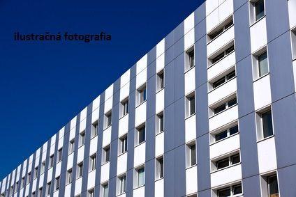 Hotel-Predaj-Bratislava - mestská časť Staré Mesto-1.00 €