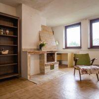 Rodinný dom, Smolenice, 96 m², Pôvodný stav