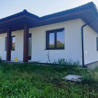 Rodinný dom, Beckov, 125 m², Novostavba