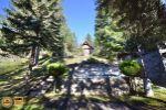 chata - Omšenie - Fotografia 4