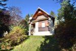 chata - Omšenie - Fotografia 5