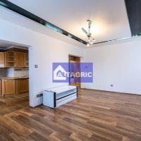 3 izbový byt, Komárno, 85 m², Kompletná rekonštrukcia