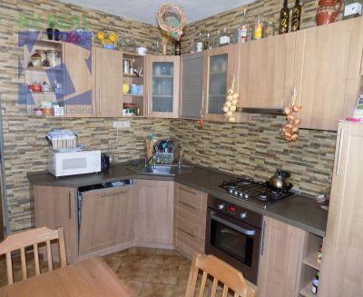 na predaj 3 izbový byt 70 m2 Prievidza Zapotôčky 10038