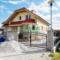 Rodinný dom, Ratkovce, 330 m², Novostavba