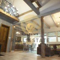 3 izbový byt, Nitra, 115 m², Novostavba