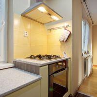 3 izbový byt, Michalovce, 75.15 m², Kompletná rekonštrukcia