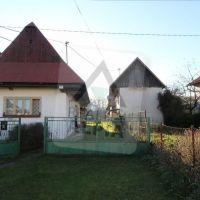 Rodinný dom, Veličná, 2561 m², Pôvodný stav