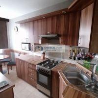 3 izbový byt, Komárno, 59.27 m², Kompletná rekonštrukcia