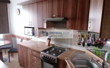 Predám pekný 3 izbový byt na novom sídlisku Komárno