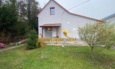 6 izbový rodinný dom, Mlynské luhy, vhodný na bývanie ako aj podnikanie