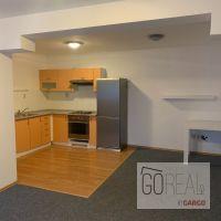 2 izbový byt, Piešťany, 53 m², Kompletná rekonštrukcia