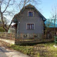 Rodinný dom, Papradno, 75 m², Pôvodný stav