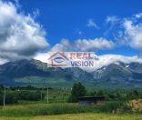 Predám pozemok pre rodinný dom, Nová Lesná,  Vysoké Tatry
