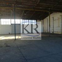 Skladovacie, Trnava, 427 m², Kompletná rekonštrukcia