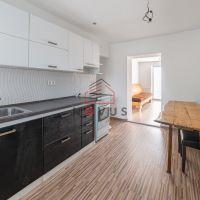 2 izbový byt, Dubnica nad Váhom, 47 m², Kompletná rekonštrukcia