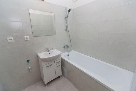 IMPEREAL- Predaj 2-izb. bytu, BA - Račianska ulica - Rezervované