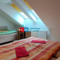 Iný byt, Trenčín, Kompletná rekonštrukcia