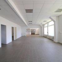 Polyfunkčný objekt, Bratislava-Nové Mesto, 619 m², Kompletná rekonštrukcia