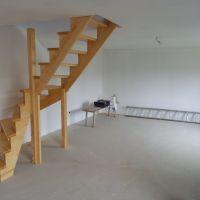 Rodinný dom, Kysucké Nové Mesto, 284 m², Kompletná rekonštrukcia