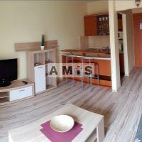 2 izbový byt, Piešťany, 38 m², Čiastočná rekonštrukcia