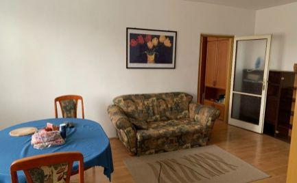Prenájom zariadený 3-izbový byt, Sibírska, Nové mesto - BA EXPISREAL