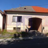 Rodinný dom, Selce, 100 m², Čiastočná rekonštrukcia