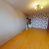 2 izbový byt, Ilava, 59 m², Čiastočná rekonštrukcia