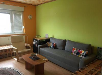 Ponúkame Vám na prenájom 3 izbový byt Bratislava-Vrakuňa, Jedlova ul.