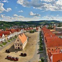 Poľnohospodárska pôda, Bardejov, 3782 m²