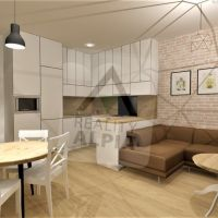Rodinný dom, Komoča, 1000 m², Kompletná rekonštrukcia