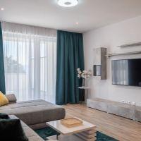 3 izbový byt, Bojnice, 92 m², Novostavba