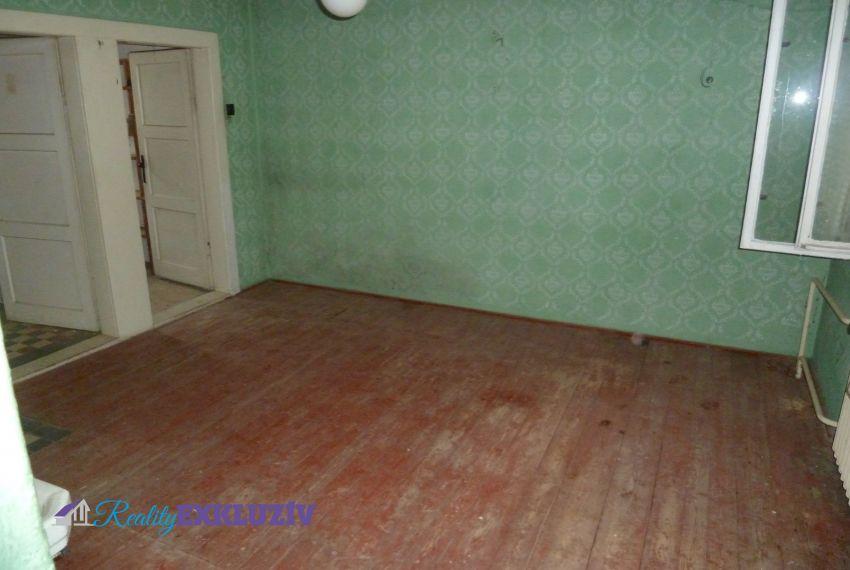 Predaj Rodinné domy Kalinovo-10