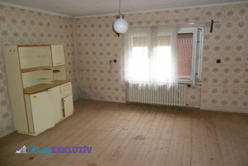 Predaj Rodinné domy Kalinovo-12
