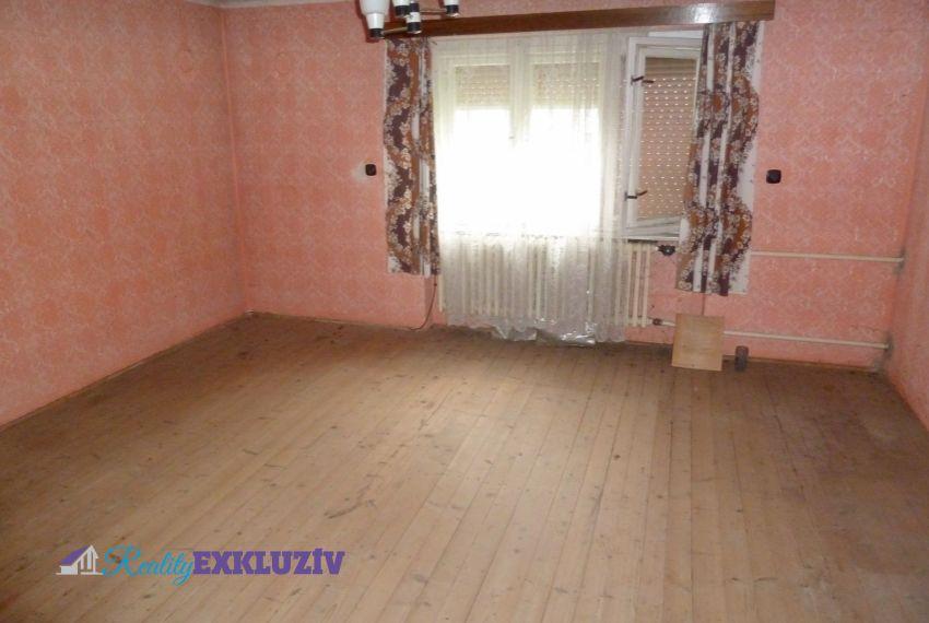 Predaj Rodinné domy Kalinovo-8