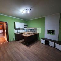 1 izbový byt, Štúrovo, 46 m², Kompletná rekonštrukcia