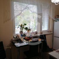 1 izbový byt, Kežmarok, 35 m², Kompletná rekonštrukcia