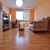 1 izbový byt, Bratislava-Rača, 37 m², Pôvodný stav