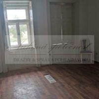 Rodinný dom, Hronovce, 242 m², Pôvodný stav