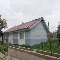 Rodinný dom, Hviezdoslavov, 101.57 m², Novostavba