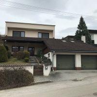Rodinný dom, Rosina, 210 m², Čiastočná rekonštrukcia