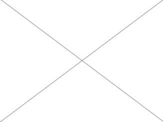 Na predaj novostavba rodinného domu v Novom Meste nad Váhom, lokalita Bzinská.