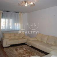 3 izbový byt, Trstice, 80 m², Kompletná rekonštrukcia