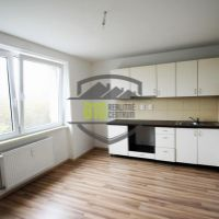 2 izbový byt, Nižná, 52 m², Kompletná rekonštrukcia