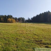 Orná pôda, Horná Mariková, 14080 m², Pôvodný stav