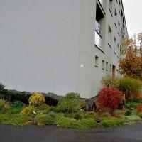 3 izbový byt, Snina, 76 m², Kompletná rekonštrukcia