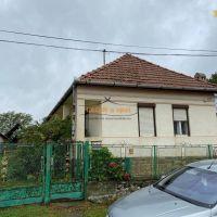 Rodinný dom, 100 m², Pôvodný stav