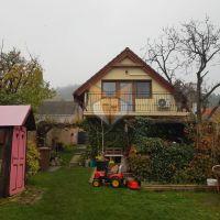 Rodinný dom, Smolenice, 115 m², Kompletná rekonštrukcia
